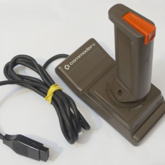 Joystick controller maneta Commodore C-1342 original