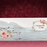 Invitatie Nunta 655 - Invitatii nunta