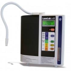 Ionizator de apa Kangen (durata de viata 10-15 ani)- garantie 1 An