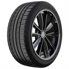 Anvelope Vara 255/50R19 107W XL COURAGIA F/X - FEDERAL