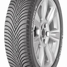 Anvelope Iarna 195/65R15 91T Alpin 5 - Michelin