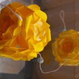 Decoratiuni nunta Origami Trandafiri ds_16