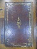 Carte de cult in limba ebraica, jumatatea secolului XIX, 2