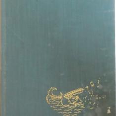 DIN ISTORIA BIOLOGIEI GENERALE de N. BOTNARIUC, 1961 - Carte Biologie