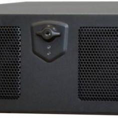 Carcasa server CHF UNC-310RL-B-OP