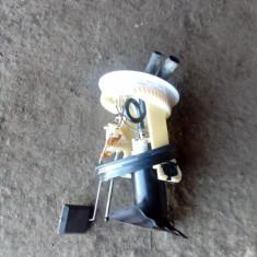 Pompa benzina BMW 320i E36 1990-1998, 3 (E36) -[1990 - 1998]