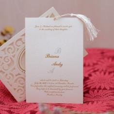 Invitatii Nunta 3694