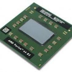 Ql-60 1.9 Amd Amql60dam22gg Athlon 64 X2 1.90ghz Cpu Dual Core Socket S1 (s1g2)