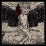 Malum/Insane Vesper - Luciferian Dimensions ( 1 VINYL )