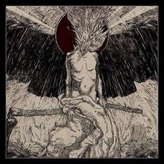 Malum/Insane Vesper - Luciferian Dimensions ( 1 VINYL ) - Muzica Rock