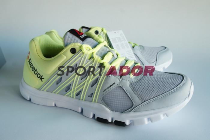 Adidasi Reebok Yourflex 8 -42EU- factura garantie