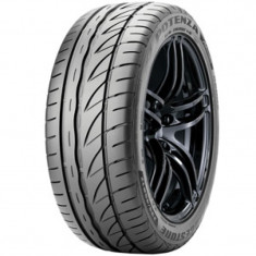 Anvelope Vara 205/40R17 84W XL RE002 - BRIDGESTONE
