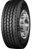 Anvelope Camion 315/80R22.5 156/150K HSC1 - CONTINENTAL, 80