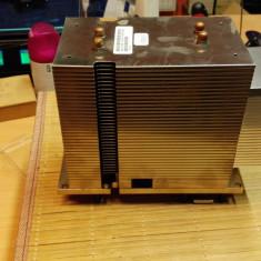 Cooler Procesor Apple PowerMac G5 630-6634 (13563), Pentru procesoare
