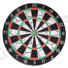 Joc darts clasic 15 inch - Dartboard