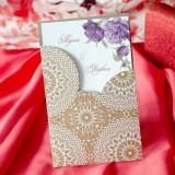 Invitatie Nunta 94080 - Invitatii nunta
