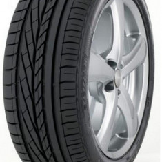 Anvelope Vara 225/40ZR18 92W EXCELLENCE XL FP FO - GOODYEAR, DOT: 2010