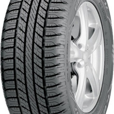 Anvelope All Season 215/65R16 98H WRL HP ALL WEATHER - GOODYEAR