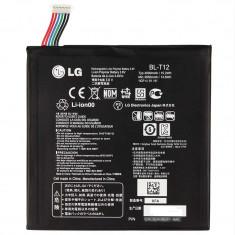 Acumulator LG G Pad 8.0 V480 cod  BL-T14  produs nou original