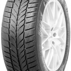 Anvelope All Season 195/60R15 88H FOURTECH - VIKING