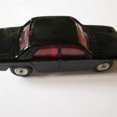 Rara! Macheta metalica ruseasca colectie Volga Gaz Gorki scara 1:43 din anii 70 - Macheta auto