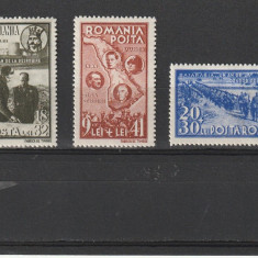 Romania ,seria Basarabia  ,nr lista 148II.