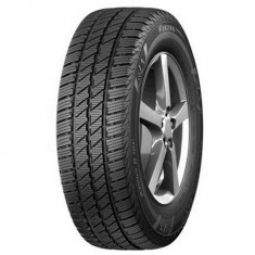 195/75R16C 107/105R FOUR TECH VAN VIKING