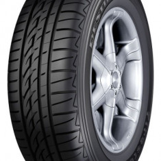 Anvelope Vara 225/60R17 99H DESTINATION HP - FIRESTONE