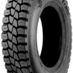 315/80R22.5 156/150K KORM D ON/OFF - KORMORAN - Anvelope autoutilitare