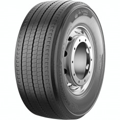 385/55R22.5 160K ENERGY X LINE - MICHELIN