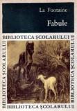 Fabule de La Fontaine, Alta editura