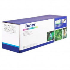 Tonner compatibil WPS CF402X 2.3k pagini Yellow - Fax