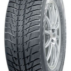 Anvelope Iarna 225/65R17 106H WR SUV 3 XL - NOKIAN