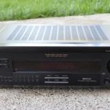 Amplificator Sony STR-DE 215 - Amplificator audio Sony, 41-80W