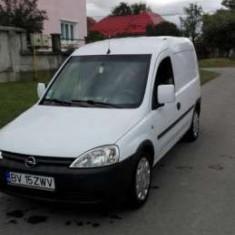 Opel Combo an fb.2010, 1, 3 Diesel, Motorina/Diesel, 180000 km, 1300 cmc