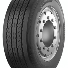 385/65R22.5 160K X MULTI T TL - MICHELIN