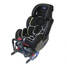 Scaun Auto Kiss 2 Plus Isofix 0-18 Kg Freestyle - Scaune auto