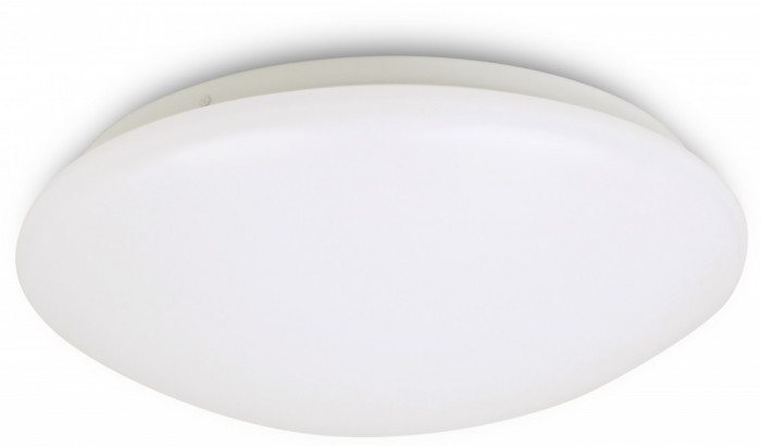 Plafoniera Led Cu Telecomanda : Plafoniera led aries fi425 48w 220v 6000k best light arhiva okazii.ro