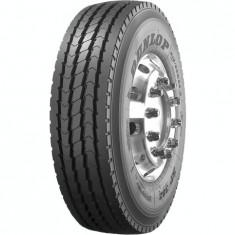 385/65R22.5 160K158L SP382 - DUNLOP - Anvelope autoutilitare
