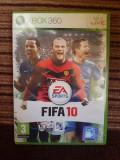 FIFA10 xbox360