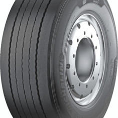 385/65R22.5 ENERGY SAVER GREEN XT TL - MICHELIN - Anvelope autoutilitare