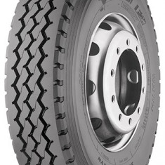 315/80R22.5 156K KORM F ON/OF - KORMORAN - Anvelope autoutilitare