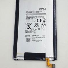 Acumulator Motorola Nexus 6 Moto EZ30  produs nou original, Alt model telefon LG, Li-ion
