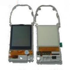 Display LCD Nokia 3650 Original