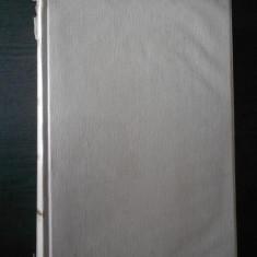 IRVING STONE - AGONIE SI EXTAZ - Roman, Anul publicarii: 1971