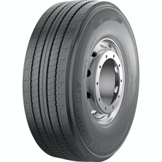 385/65R22.5 160K X LINE ENERGY T VB TL - MICHELIN