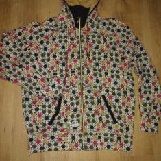 Hanorac Rocawear marimea XL/XXL - Hanorac barbati, Culoare: Din imagine