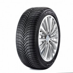 Michelin CrossClimate 185/65R15 92T XL, 65, 92