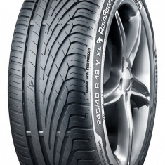 Anvelope Vara 275/30R19 96Y XL RAINSPORT 3 - UNIROYAL