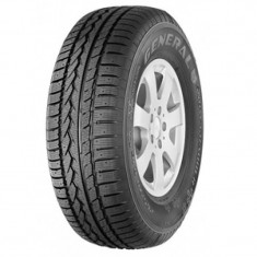 Anvelope iarna General Tire 235/55R17 103H XL SNOW GRABBER - GENERAL